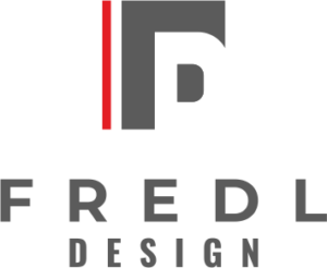 Fredl Design - Geschenke aus Bayern