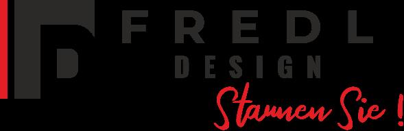 Fredl Design